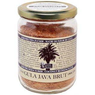 Aman Prana Gula Java Brut 1000 gram