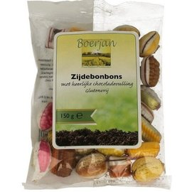 Boerjan bonbons