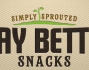 Way_Better_snacks