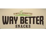 Way_Better_snacks