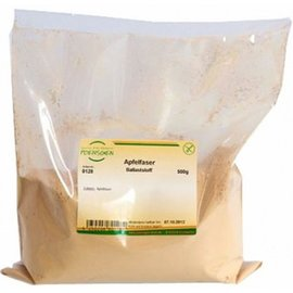 Poensgen Appelvezels - 500 gram