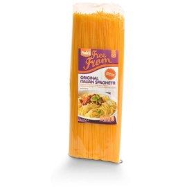 Peaks Spaghetti - 500 grammi