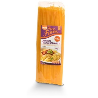 Peaks Spaghetti - 500 Gramm