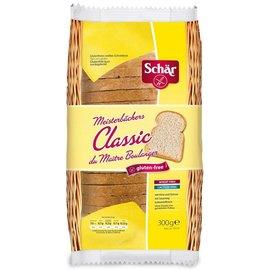 Schar Bread Meesterbakker Classic 300g