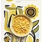 Doves Farm Økologisk Corn Flakes - 375 gram