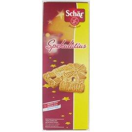 Schar Spekulatius 100 grammi