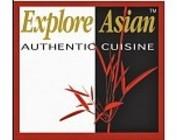 Explore_Asian - Bio
