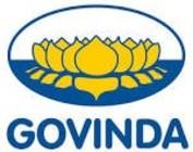 Govinda - Bio