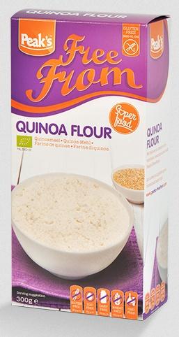 Quinoa 300g