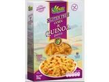 SamMills Fusilli pasta Maize / quinoa 250g