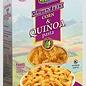 SamMills Fusilli pasta Majs / quinoa 250g