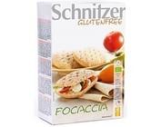 Schnitzer_ bio