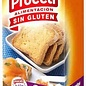 ProCeli Biscuit portions emballées sandwiches