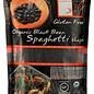 Explore Asian Spaghetti di Black Bean -Biologisch 255 grammi