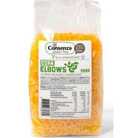 Consenza Macaroni, 500 grammes