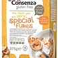 Consenza Special Flakes with vitamins