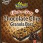 Varia Chocolate chip granola barer