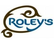 Roleys