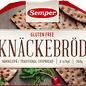 Semper Knækbrød - Family Pack