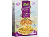 SamMills Penne corn and quinoa 250g