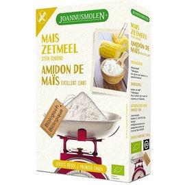 Joannusmolen Amidon de maïs Bio 250 grammes