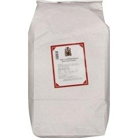 Bauernbrot Brot Twello 5 kg mischen