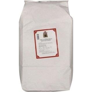 Land brød mix 5 kg