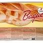Schar Baguettes 2x175 gram