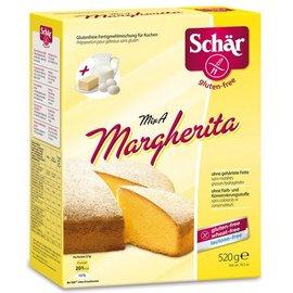 Schar Mix A pastry mix - 520 grams