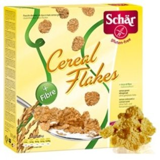 Schar Cereal Flakes - 300g