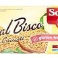 Schar Céréales Bisco - 220g
