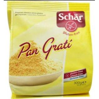 Schar Pan Grati - 300g