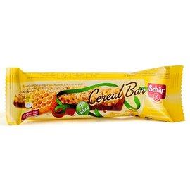 Schar Cereals Milk chocolate bar