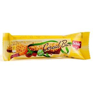 Schar Lait barre de céréales au chocolat - 25g