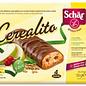 Schar Cerealito - 4 stykker