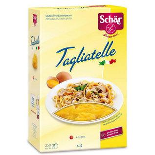 Schar Tagliatelles - 250 grammes