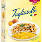 Schar Tagliatelle pasta - 250 gram