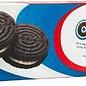 Semper Cookie-O - 150g