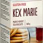 Semper Kex Marie Kiks - 160g