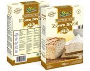 flour mix