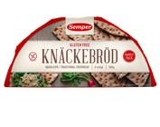cracker Knackebrod