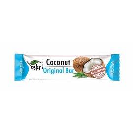 20 X Bar Coconut