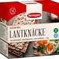 Semper Knækbrød 230 gram