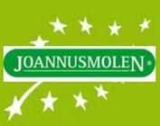 Joannusmolen_ bio