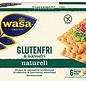 Wasa Knækbrød 240 g (6 x 40 g)