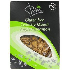 Rosies Mela croccante, 325 grammi
