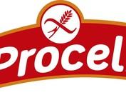 Proceli