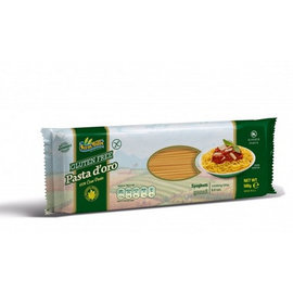 SamMills Spaghetti, 500 grammes