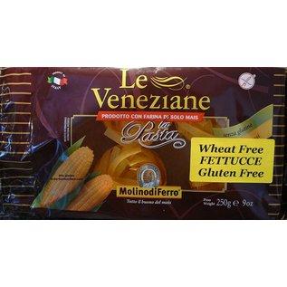 Le Veneziane Pasta Nudeln, 250 Gramm