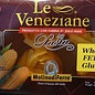 Le Veneziane Pasta nudler, 250 gram